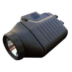 Glock TAC LIGHT GTL10