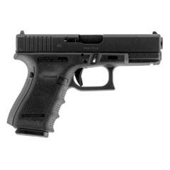 Glock 19 G19 GEN4