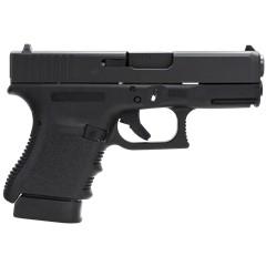Glock 30 G30SF