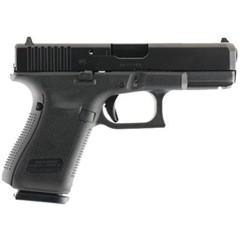 Glock Gen5 G19