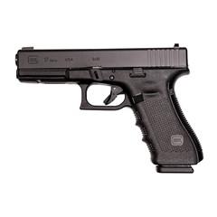 Glock 17 G17