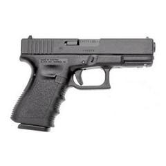 Glock 19 G19