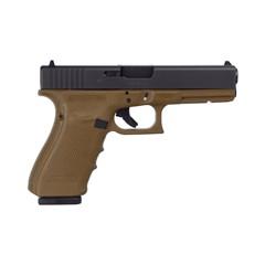 Glock G21 G4 Flat Dark Earth D