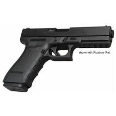Glock 21 G21
