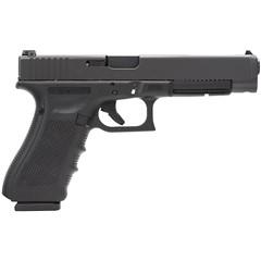 Glock 34 G34 GEN4