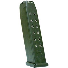 Glock magazine replacement for Glock 29