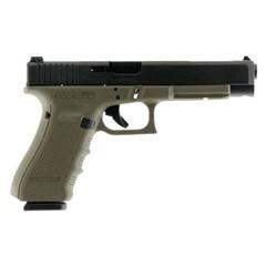 Glock Gen 4 G34