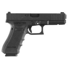Glock Gen 4 G19