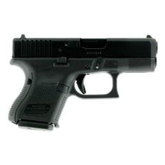 Glock RANGE KIT RETAIL PACK
