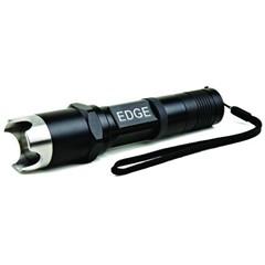 TL-GDE260 Guard Dog Edge 260L Wtrproof CREE Flashl