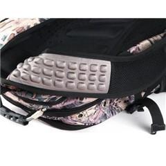 Guard Dog Proshield II Bulletproof Backpack