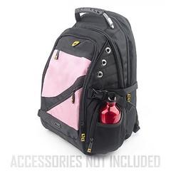 Guard Dog Proshield II - Bulletproof backpack