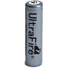 TL-LIONB Guard Dog Lithium Ion Replacement Batt.