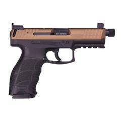 Heckler & Koch VP9 Tactical LE VP9