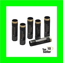 Browning 1130133 Invector-Plus Midas 12 Gauge Light Modified Extended...