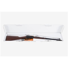 Henry Repeating Arms Lever Action Lever Frontier