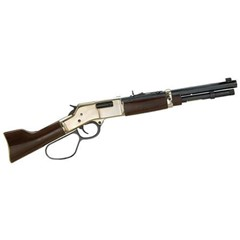 Henry Repeating Arms Mares Leg Mares Leg