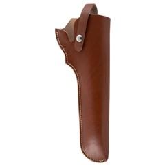 Hunter Smith & Wesson 500 Belt Holster 8-3/8