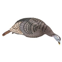 Hunters Specialties Inc Strut-Lite Feeding Hen