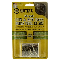 Hunters Specialties Inc No-Mar Tape Gun and Bow