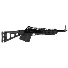 Hi Point Firearms 9TS