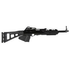 Hi Point Firearms 40TS