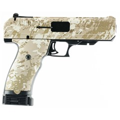 Hi Point Firearms COMPACT