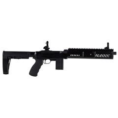 Hi Point Firearms M30