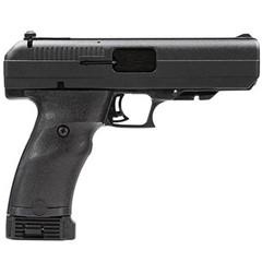 Hi Point Firearms FULL SIZE