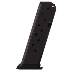 Hi Point Firearms MAG CARBINE 995 9MM 10RD