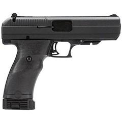 Hi Point Firearms 340 340
