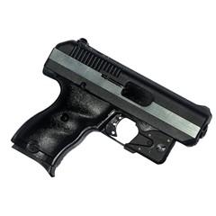 Hi Point Firearms  CF380