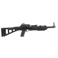 Hi Point Firearms CARBINE