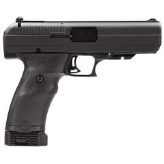 Hi Point Firearms 340 345