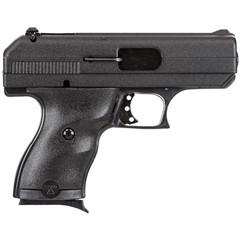 Hi Point Firearms 900 916