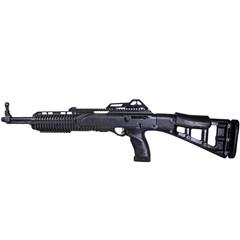 Hi Point Firearms 10TS