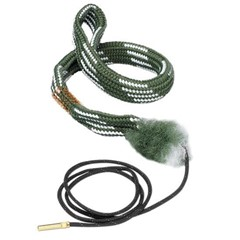Hoppe's BoreSnake One Piece Cleaner