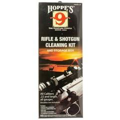 Hoppe's Pistol Cleaning Kit
