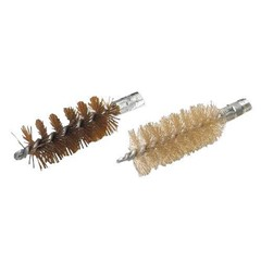 Hoppe's Phosphor Bronze Cleaning Brushes