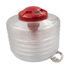 Hornady Digital Case & Parts Dryer