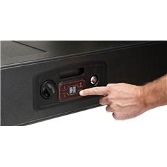 Hornady Rapid Safe RFID AR Gunlocker