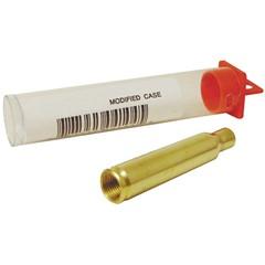 HORN A22250 LNL 22-250 MODIFIED CASE