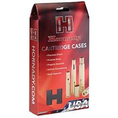 HORN 8661 UNP CASE 308 WIN MATCH 50