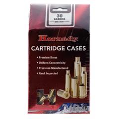 HORN 8650 UNP CASE 30 CARBINE 200