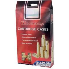 HORN 8664 UNP CASE 7.62X39MM 50