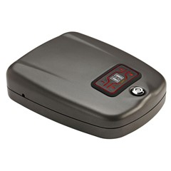 Hornady Rapid Safe RFID Handgun Safe