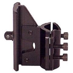 Harris Engineering Inc Universal #4 Adapter