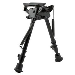 Harris Engineering Inc BR Ultralight Bipods