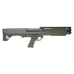 KelTec KSG Tactical