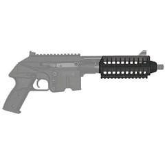 KelTec PLR-16 Compact Forend